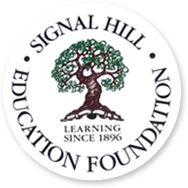 Signal Hill Education Foundation