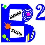 B2 SQUARE2