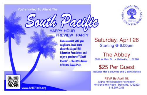 SHEF April 2014 Event Invitation THIRD DRAFT (2)
