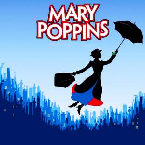 Mary+Poppins++Original+London+Cast+marypoppins