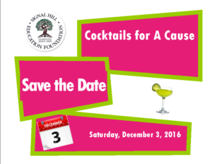 shef-c4ac-save-the-date-2016-draft