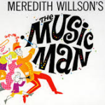 """""""The Music Man"""" Preview Party April 13th"""
